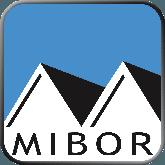 MIBOR