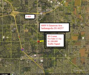 6009_S_Emerson_between_I-65_&_I-465_exits