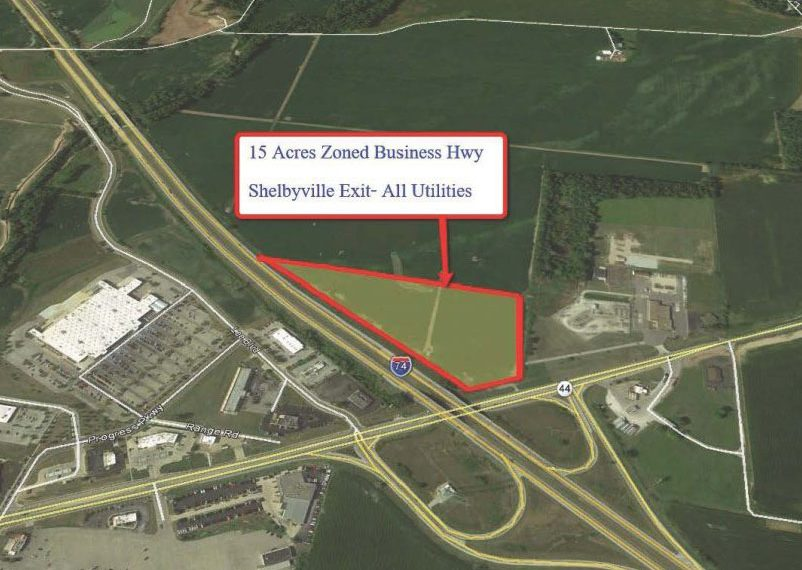15_Ac_HWY_44_and_I74_Shelbyville_-_-1024x601